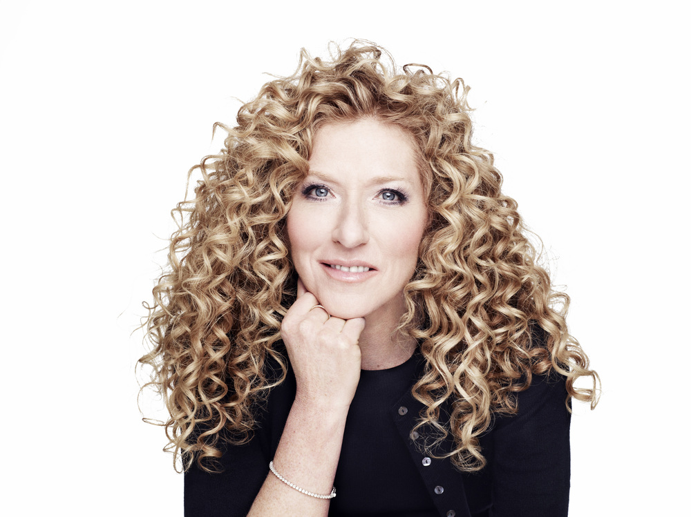 Photo Credit: www.kellyhoppen.com